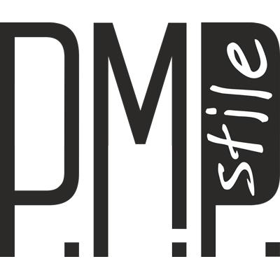 Pmp Hangers - Linea stile