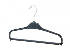 Trousers hangers