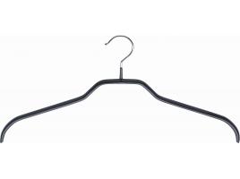 Iron hangers