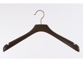 Wooden hangers (SMART)
