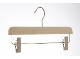 Linea STILE Products