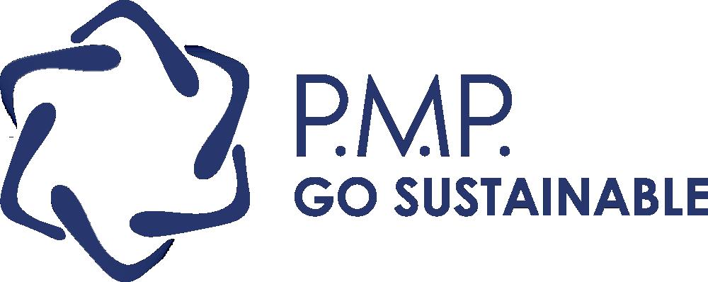 Logo Pmp Hangers